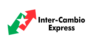 Inter-cambio Express